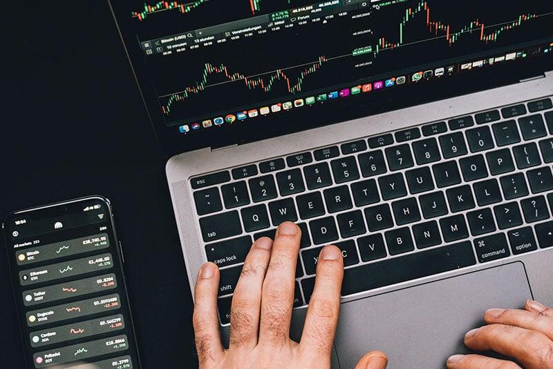 EverC-Blog-Crypto-1