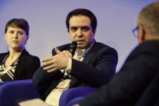 EverCompliant Selected to Address Digital Finance Risks at Paris FinTech Forum