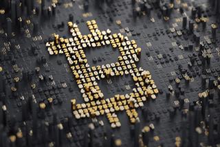 It's Unanimous: Congress Seeks Tech to Battle Digital Currency Money-Laundering
